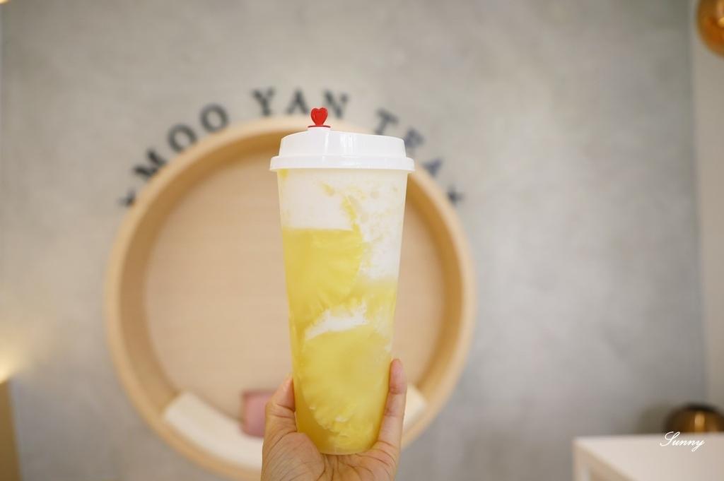 台中飲料_牧妍茶MooYan Tea (59).JPG