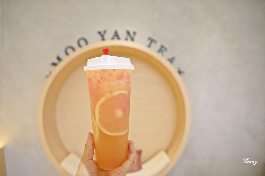 台中飲料_牧妍茶MooYan Tea (60).JPG