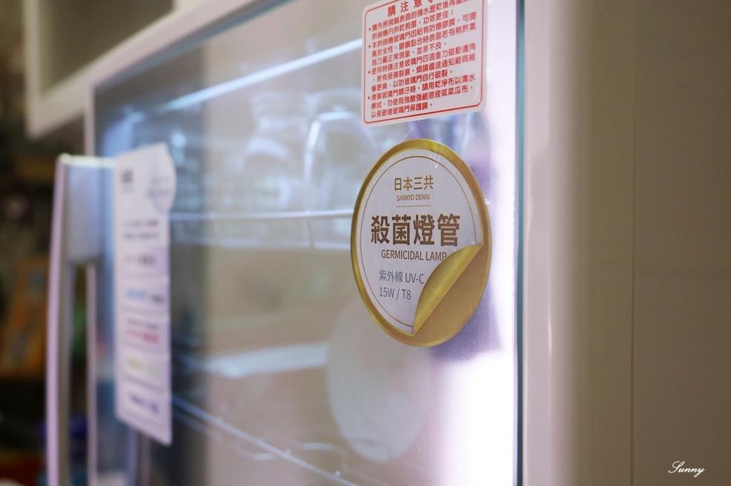 名象烘碗機TT-929三層紫外線殺菌烘碗機_台灣製MIT (11).JPG