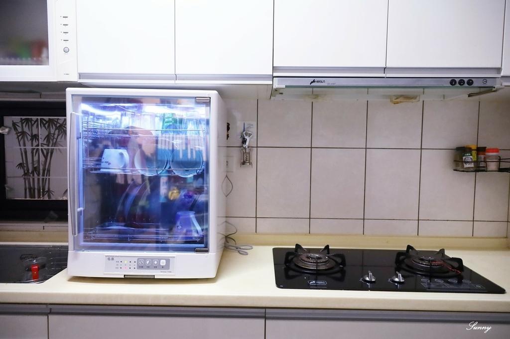 名象烘碗機TT-929三層紫外線殺菌烘碗機_台灣製MIT (37).JPG
