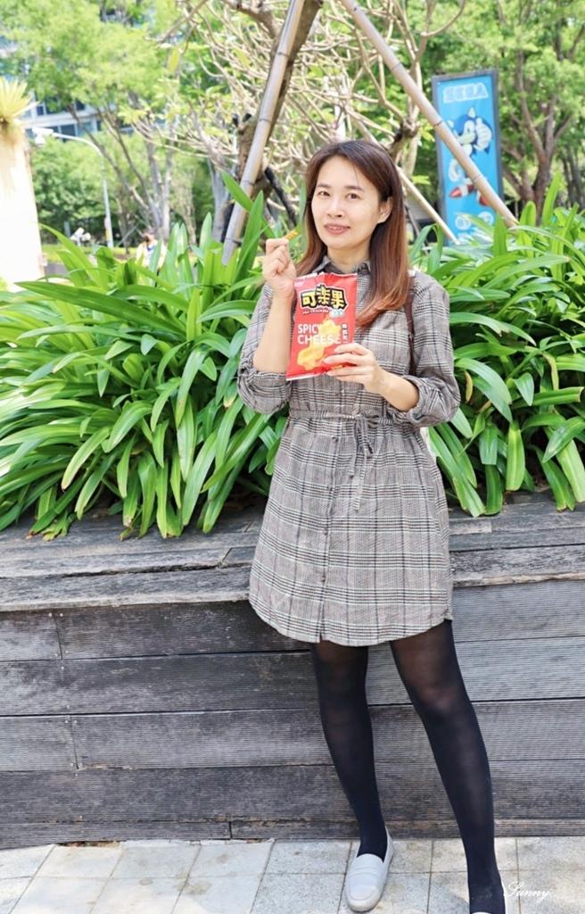 可樂果新口味_可樂果辣起司 (20).JPG