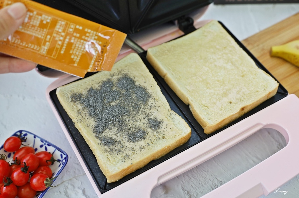 吐司抹醬_美味大師巧克力抹醬_白巧克力榛果醬 (10).JPG