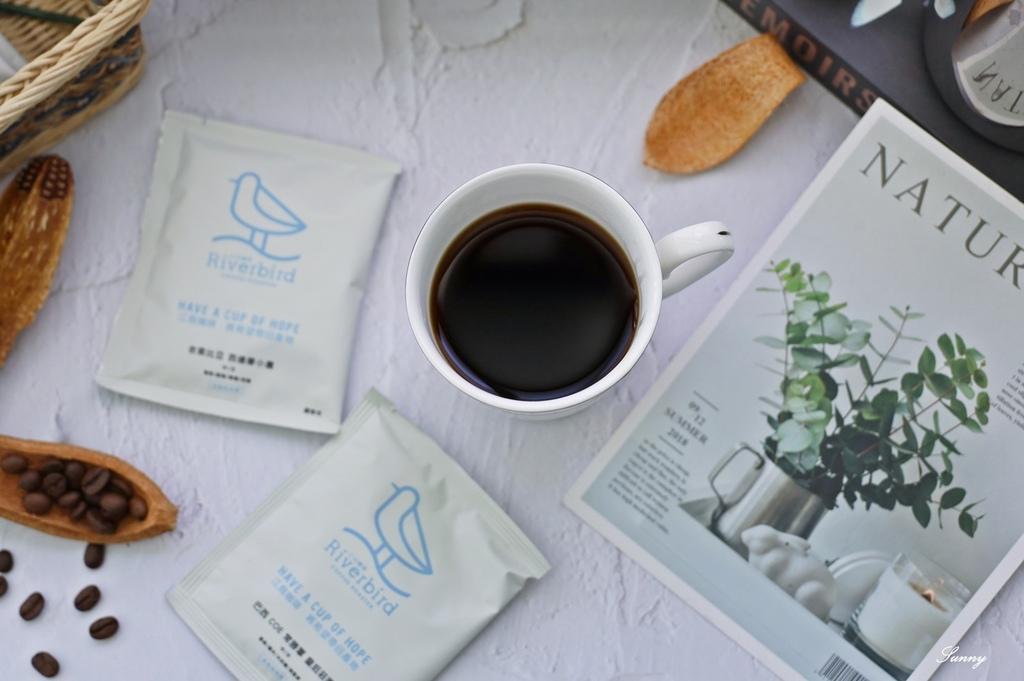 江鳥咖啡_濾掛咖啡_公益咖啡 (32).JPG