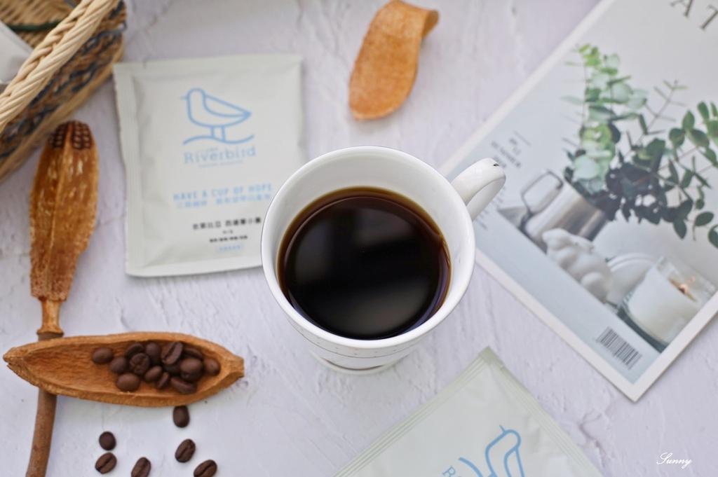 江鳥咖啡_濾掛咖啡_公益咖啡 (33).JPG