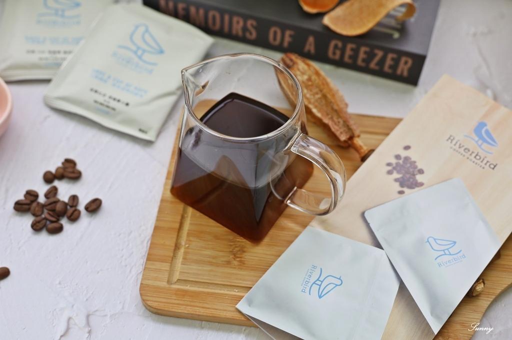 江鳥咖啡_濾掛咖啡_公益咖啡 (35).JPG