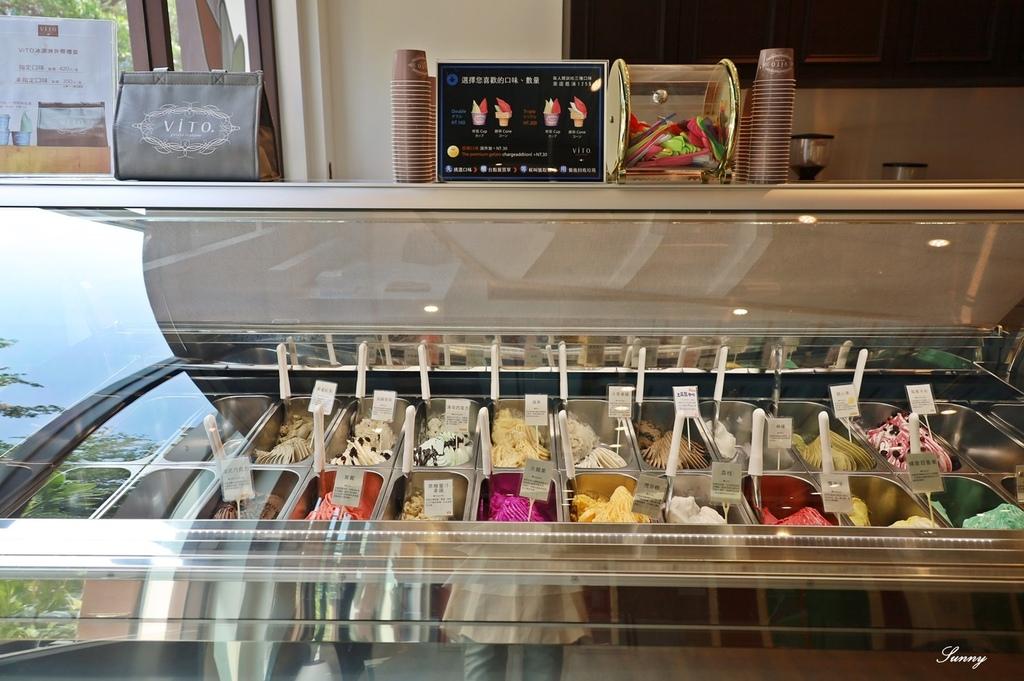 ViTO 義式冰淇淋公益店_台中甜點_下午茶咖啡廳 (5).JPG