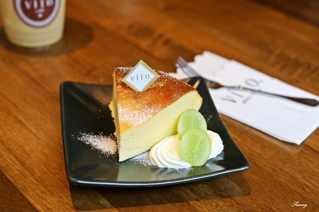 ViTO 義式冰淇淋公益店_台中甜點_下午茶咖啡廳 (16).JPG