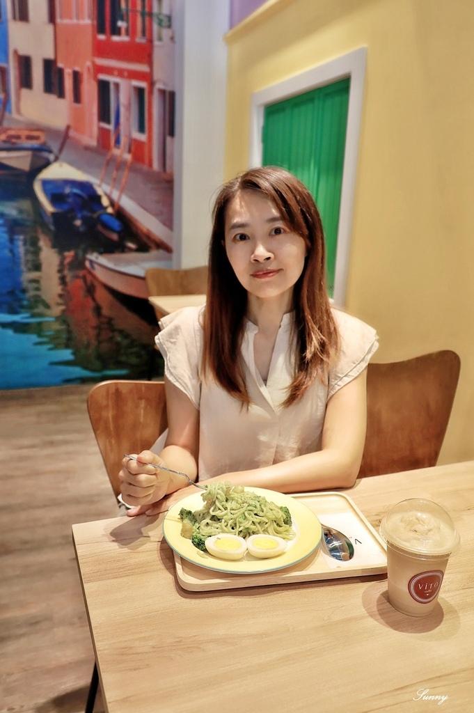 ViTO 義式冰淇淋公益店_台中甜點_下午茶咖啡廳 (35).JPG
