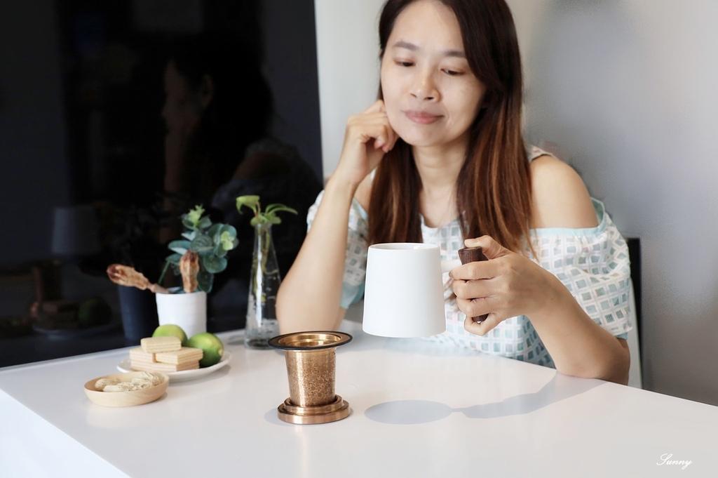 宜龍Eilong_人文馬克杯_璀璨濾茶器_泡茶杯 (30).JPG