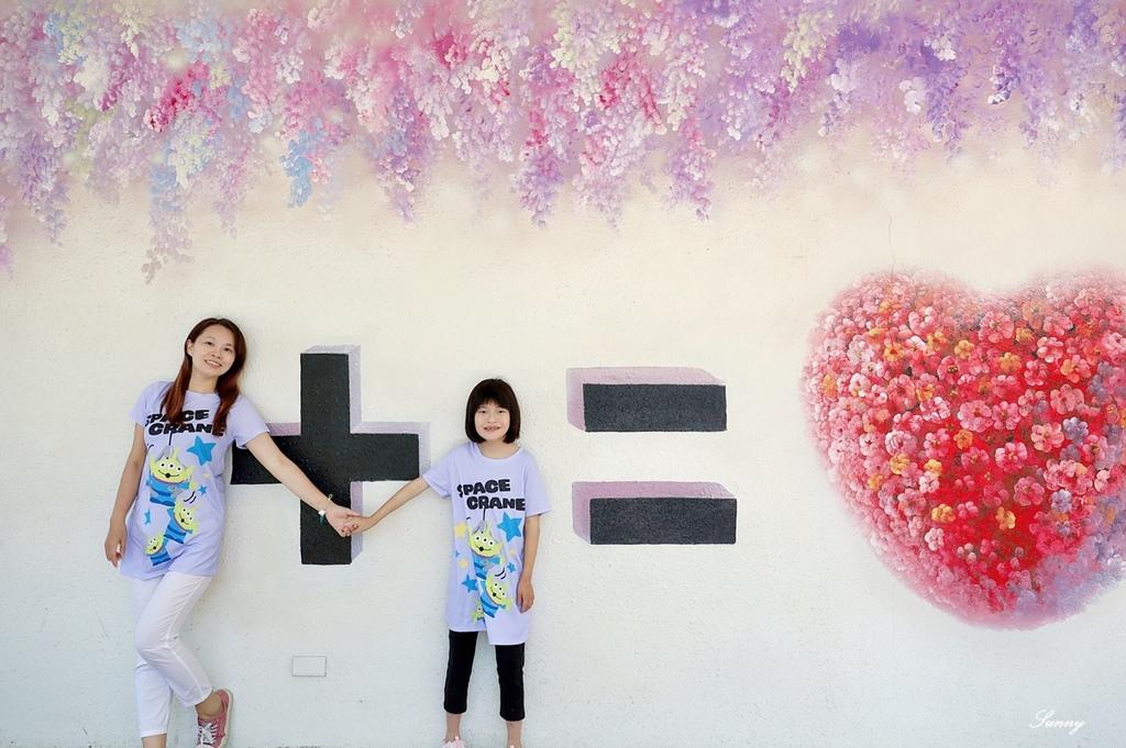 迪士尼親子裝_WIWI涼感衣 (19).JPG