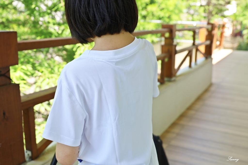 迪士尼親子裝_WIWI涼感衣 (27).JPG