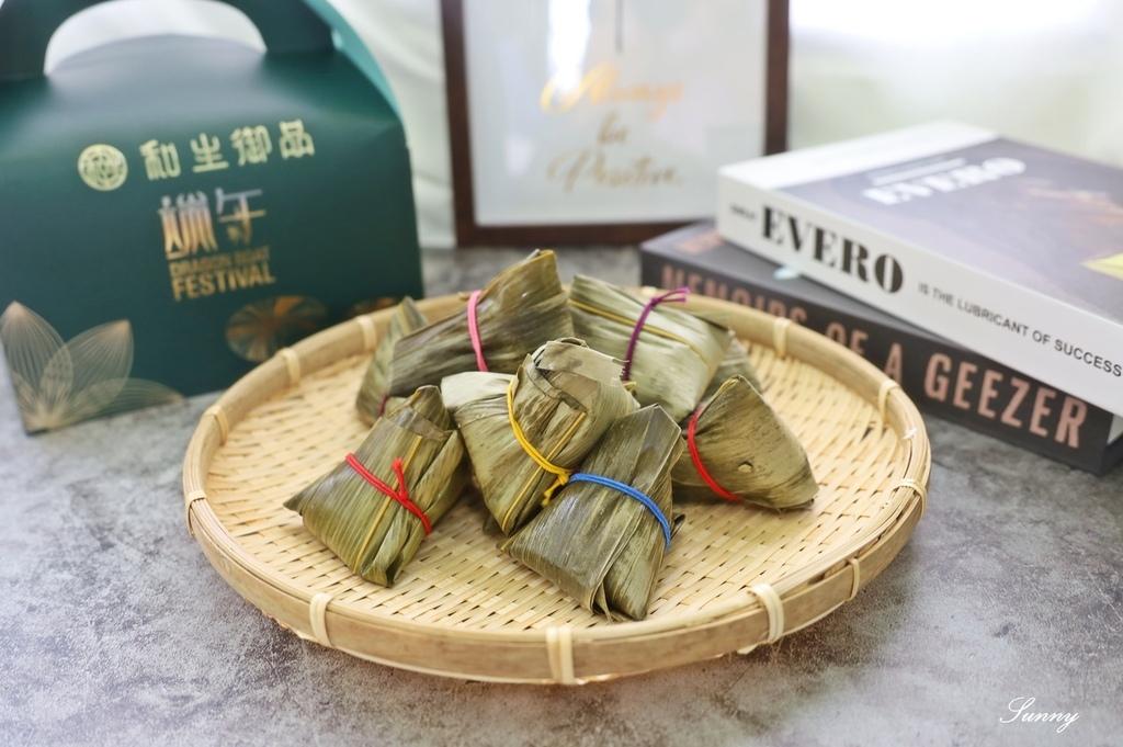 端午節禮盒_和生御品 _綜合綠豆黃 冰粽 (2).JPG