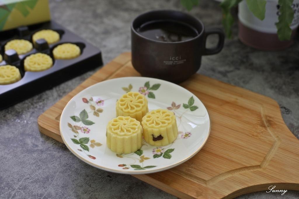 端午節禮盒_和生御品 _綜合綠豆黃 冰粽 (6).JPG