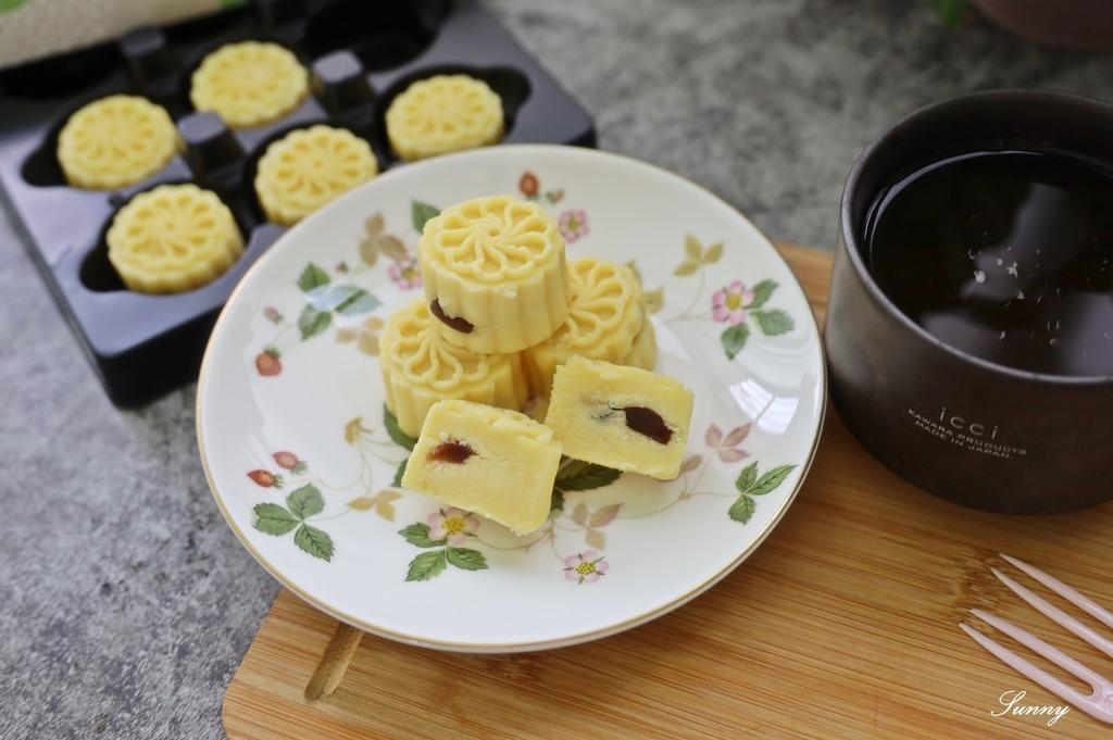端午節禮盒_和生御品 _綜合綠豆黃 冰粽 (8).JPG