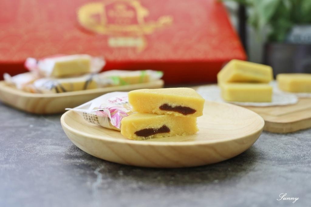 端午節禮盒_和生御品 _綜合綠豆黃 冰粽 (15).JPG