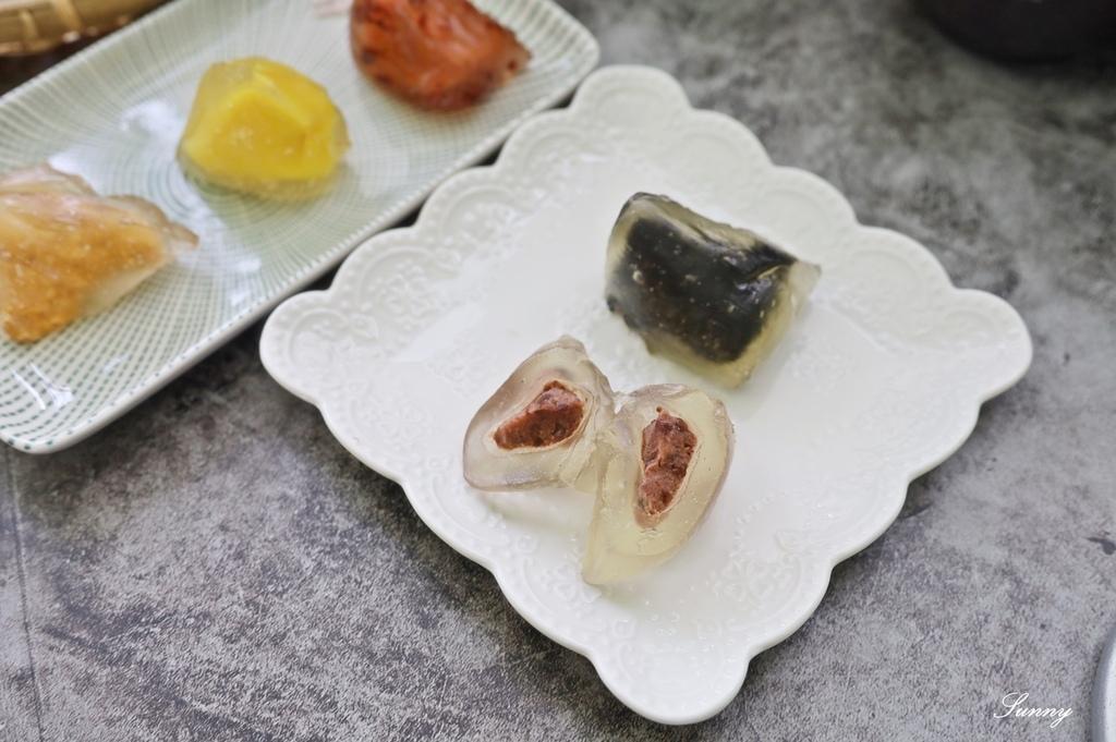 端午節禮盒_和生御品 _綜合綠豆黃 冰粽 (21).JPG