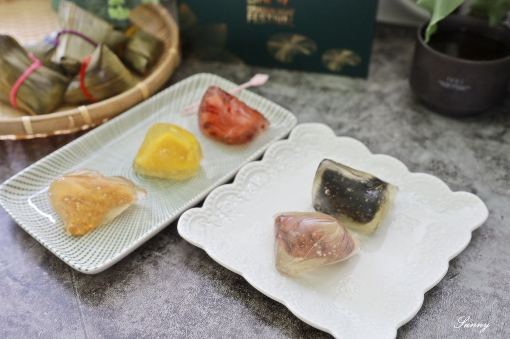 端午節禮盒_和生御品 _綜合綠豆黃 冰粽 (20).JPG