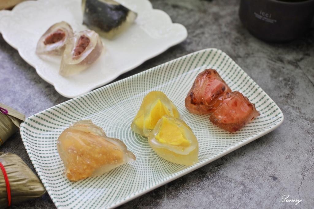 端午節禮盒_和生御品 _綜合綠豆黃 冰粽 (23).JPG