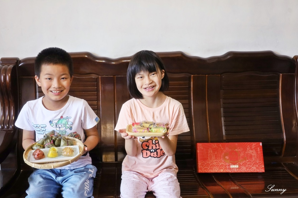 端午節禮盒_和生御品 _綜合綠豆黃 冰粽 (28).JPG