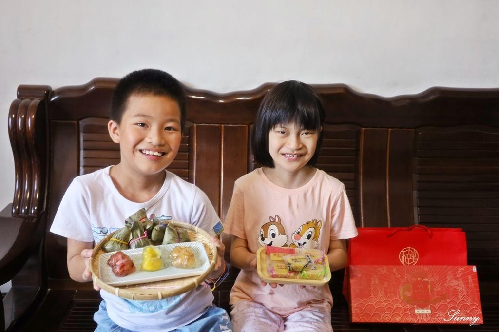 端午節禮盒_和生御品 _綜合綠豆黃 冰粽 (29).JPG