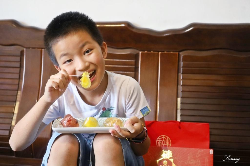 端午節禮盒_和生御品 _綜合綠豆黃 冰粽 (34).JPG