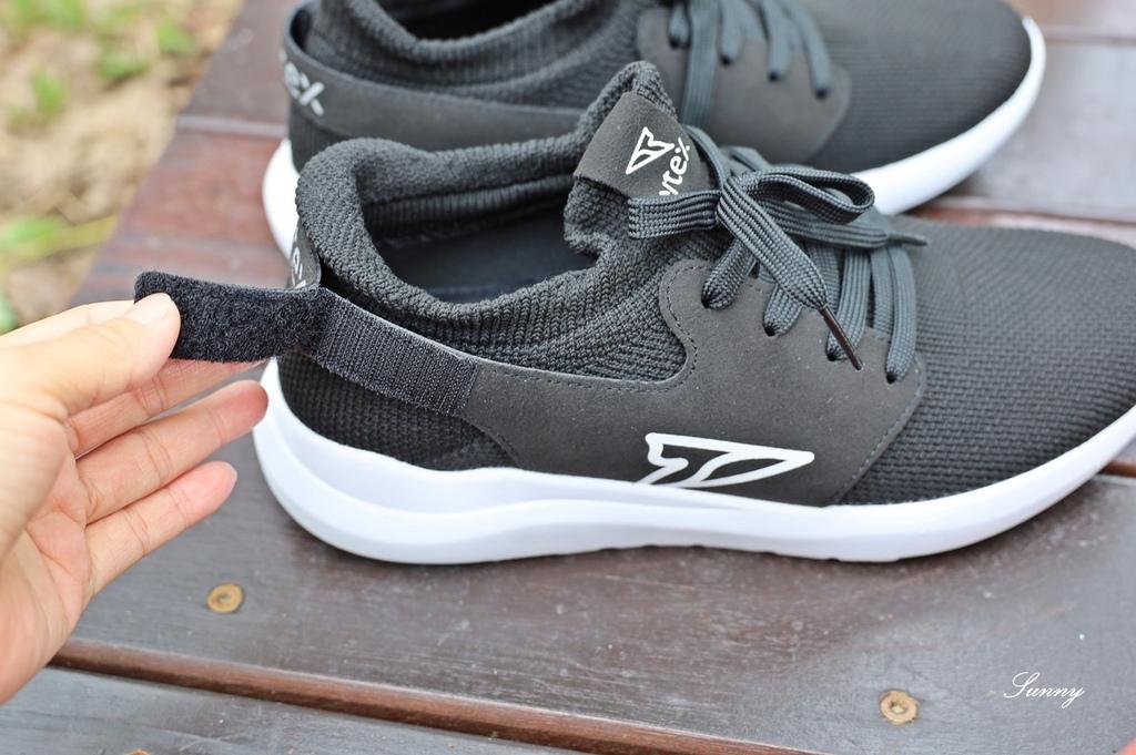 V-TEX防水鞋 (5).JPG