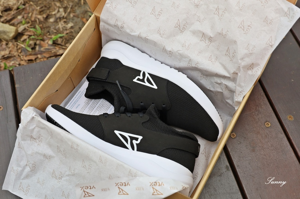 V-TEX防水鞋 (1).JPG