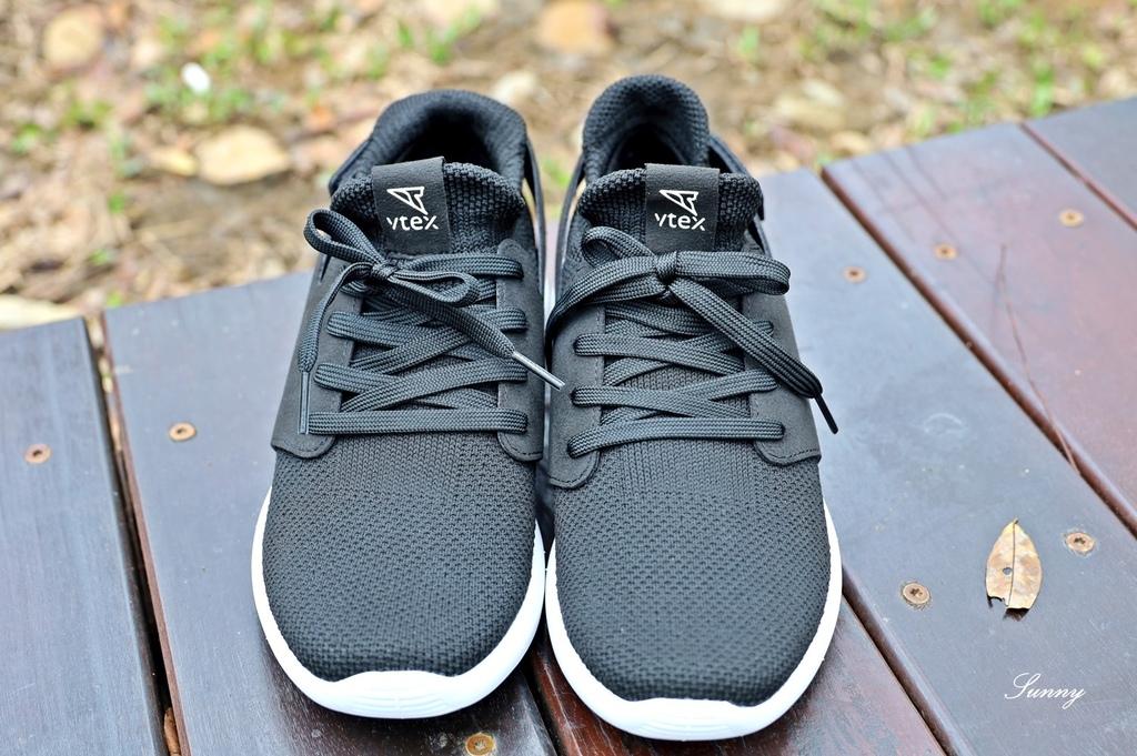 V-TEX防水鞋 (4).JPG