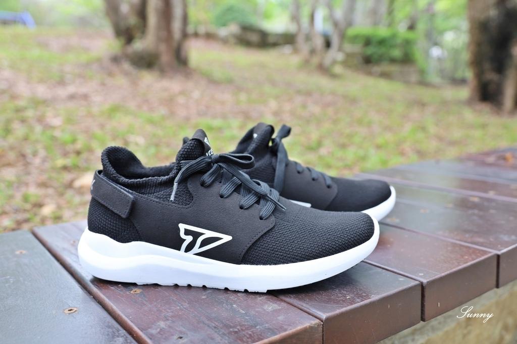 V-TEX防水鞋 (9).JPG