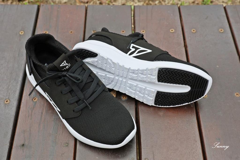 V-TEX防水鞋 (8).JPG