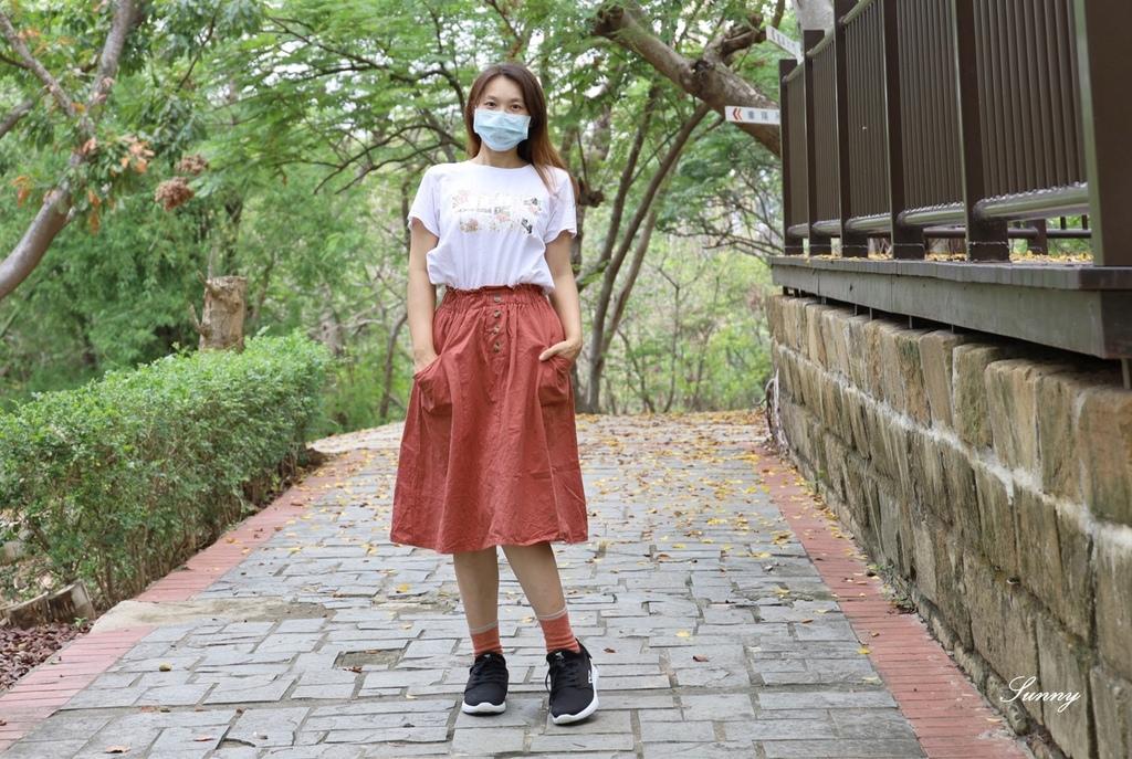 V-TEX防水鞋 (13).JPG