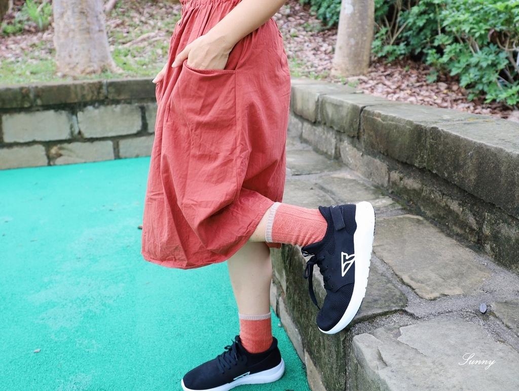 V-TEX防水鞋 (14).JPG