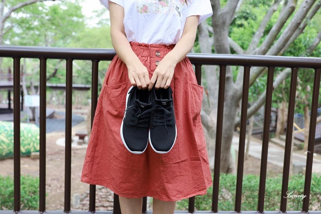 V-TEX防水鞋 (18).JPG