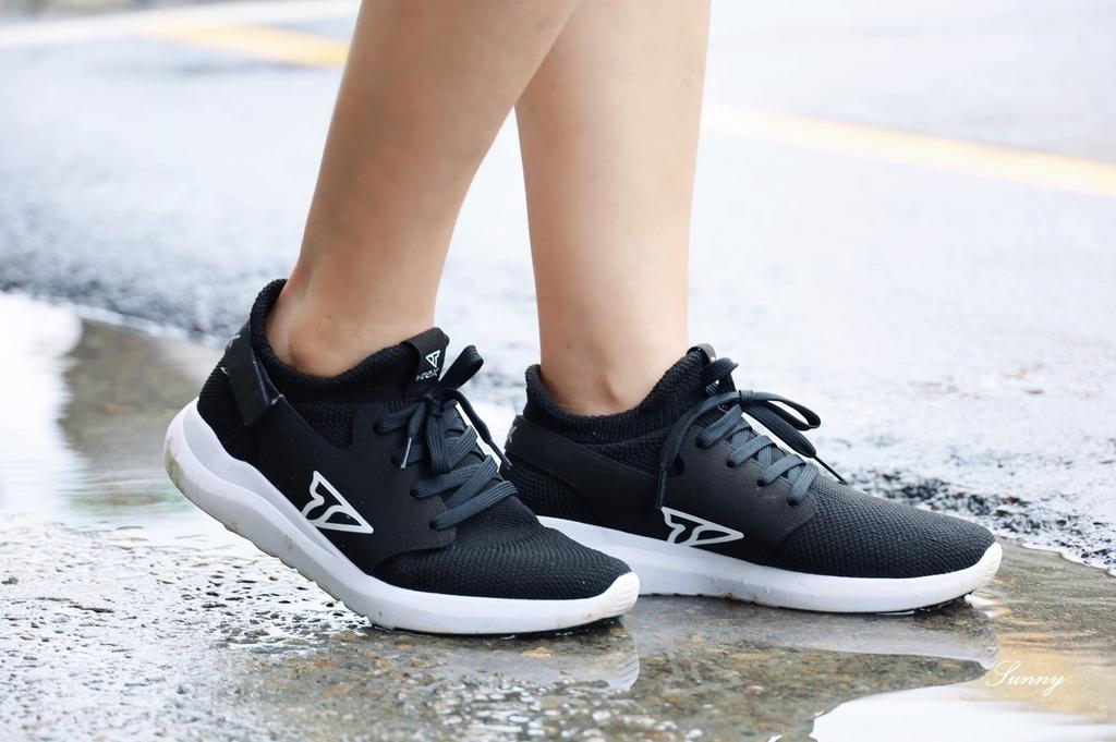 V-TEX防水鞋 (41).JPG