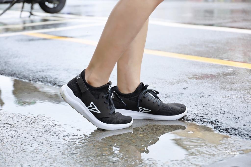 V-TEX防水鞋 (39).JPG