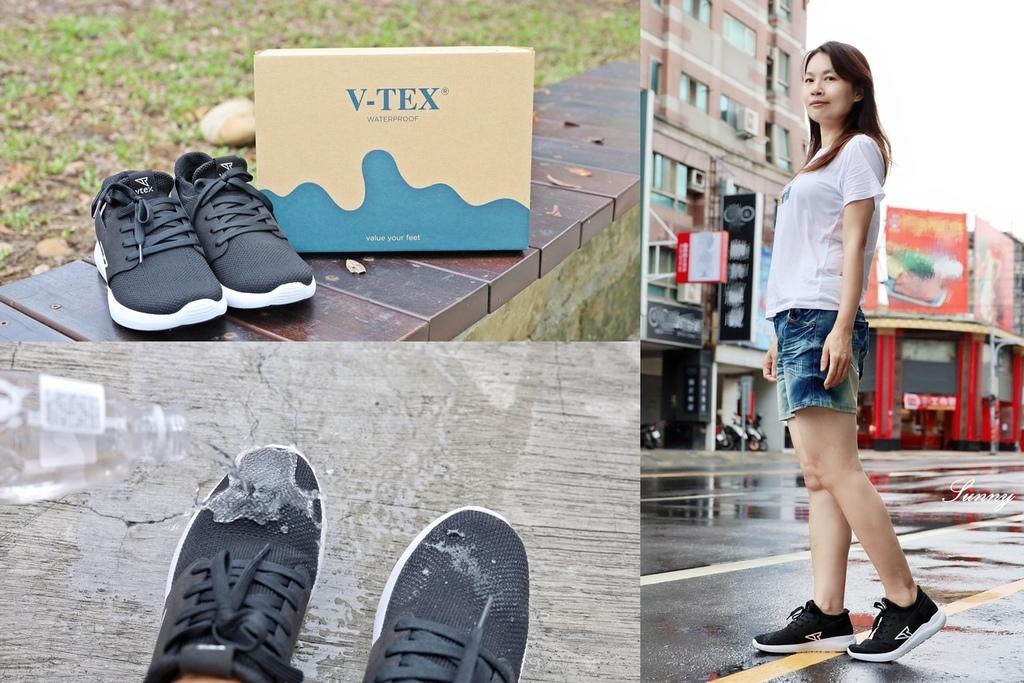 V-TEX防水鞋 (47).jpg