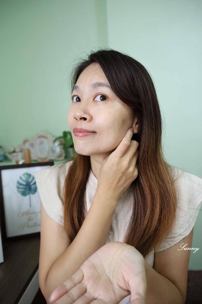 鉑蜜肌_超導杏仁酸賦活露_ 靈芝鎏金前導精華_杏仁酸推薦 (11).JPG