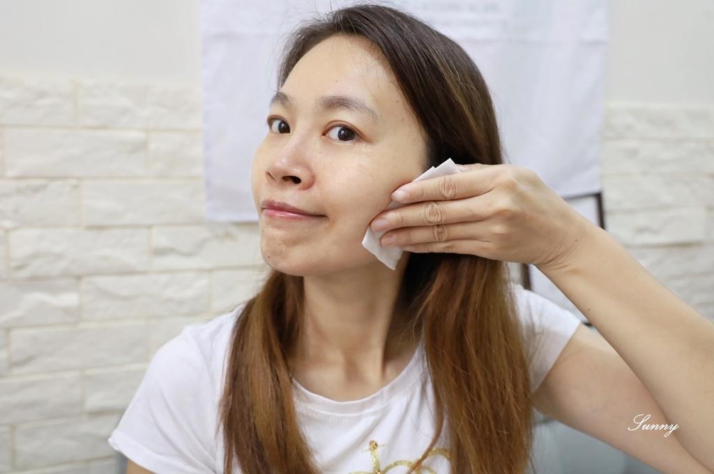 亞果生醫 膠原蛋白保養品 (28).JPG