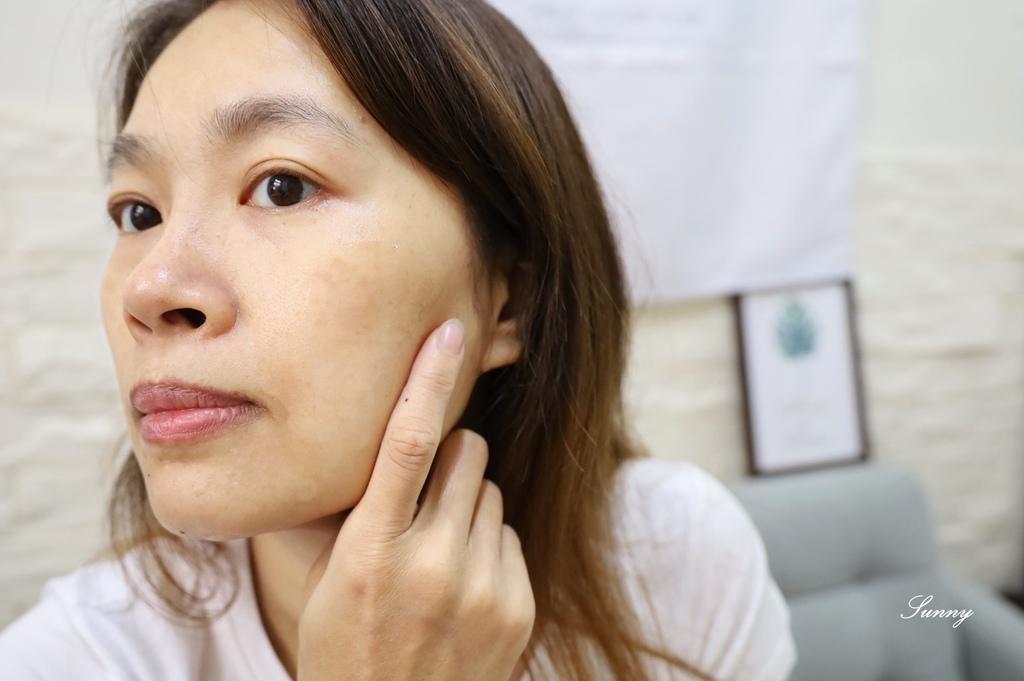 亞果生醫 膠原蛋白保養品 (31).JPG