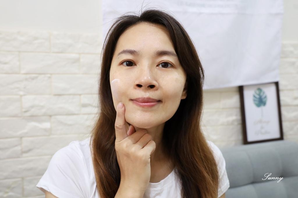亞果生醫 膠原蛋白保養品 (39).JPG