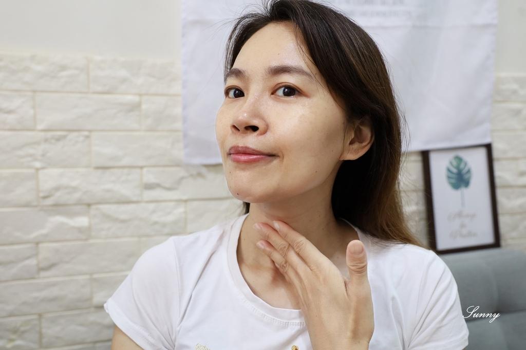 亞果生醫 膠原蛋白保養品 (40).JPG