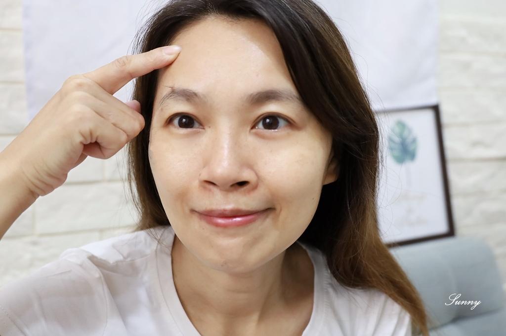 亞果生醫 膠原蛋白保養品 (43).JPG