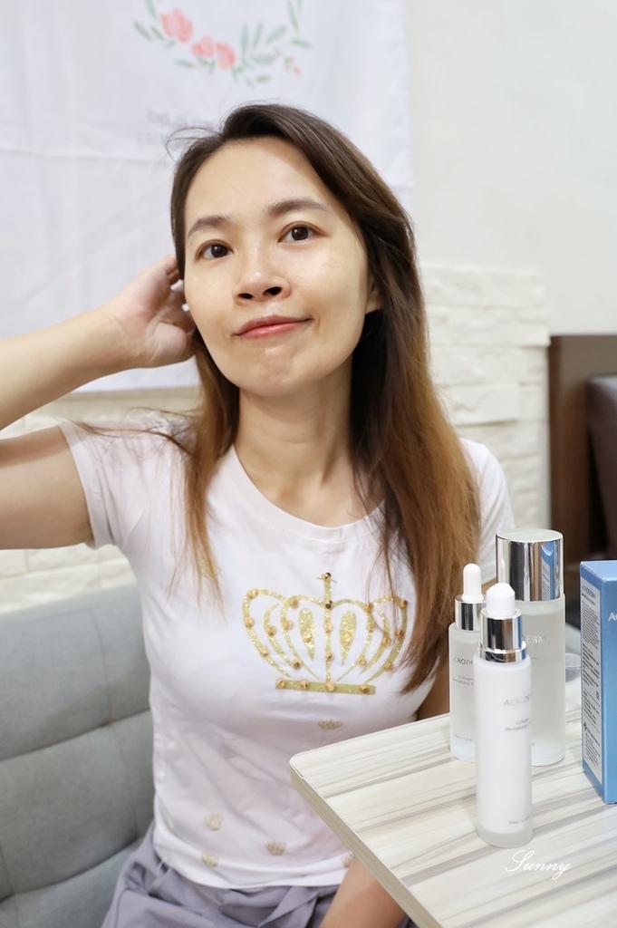 亞果生醫 膠原蛋白保養品 (46).JPG