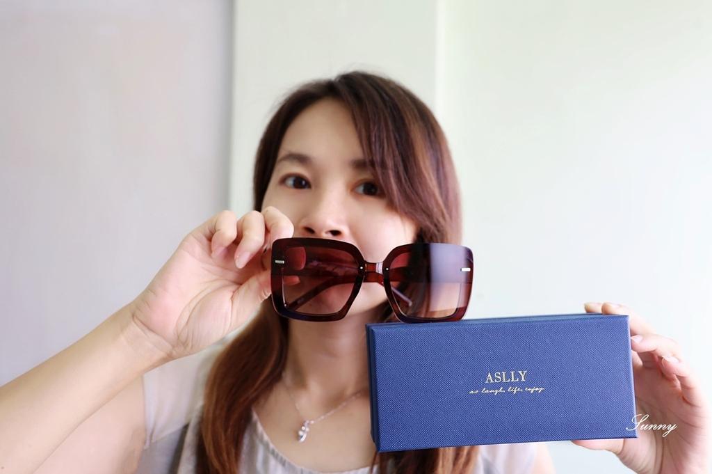 ASLLY墨鏡_時尚潮流_太陽眼鏡_方框墨鏡_推薦 (17).JPG