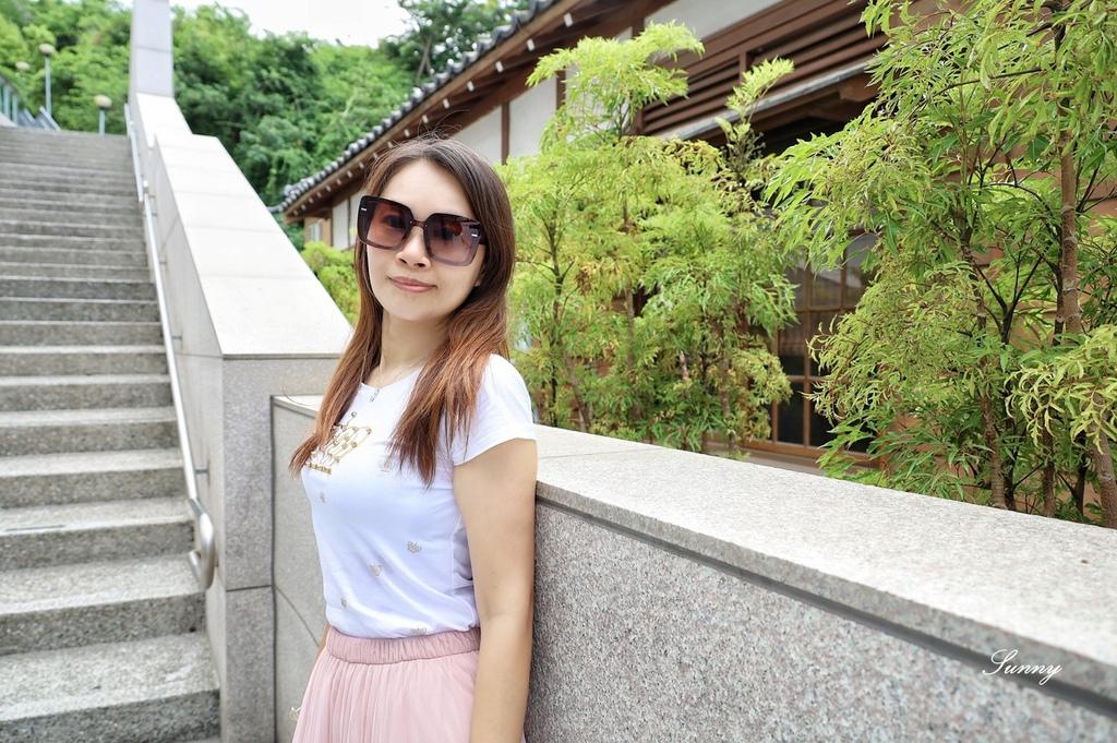 ASLLY墨鏡_時尚潮流_太陽眼鏡_方框墨鏡_推薦 (19).JPG