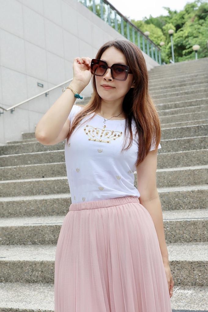 ASLLY墨鏡_時尚潮流_太陽眼鏡_方框墨鏡_推薦 (27).JPG