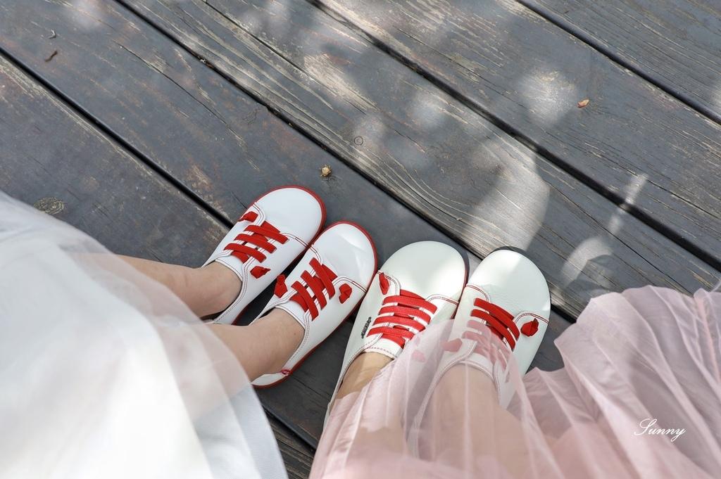 A.MOUR 經典手工鞋_饅頭鞋_親子鞋_氣墊鞋 (31).JPG