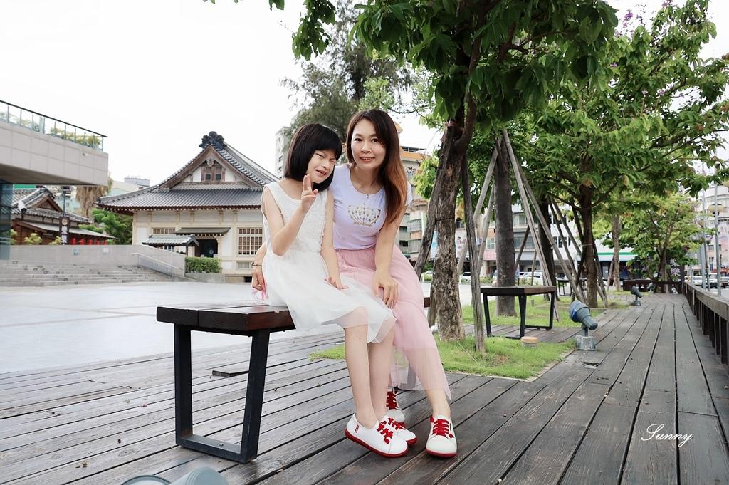 A.MOUR 經典手工鞋_饅頭鞋_親子鞋_氣墊鞋 (34).JPG