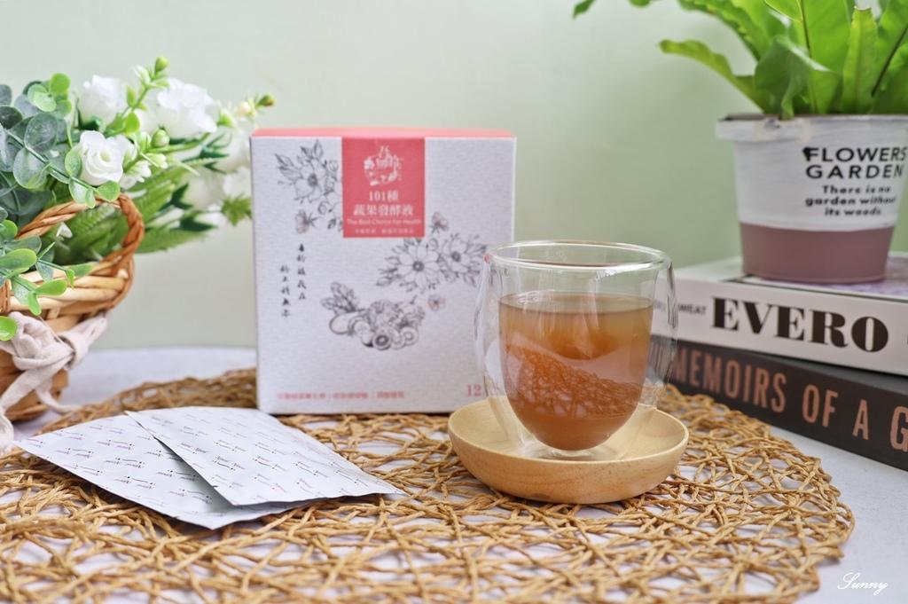 吾齡無齡 101種蔬果發酵液 (14).JPG