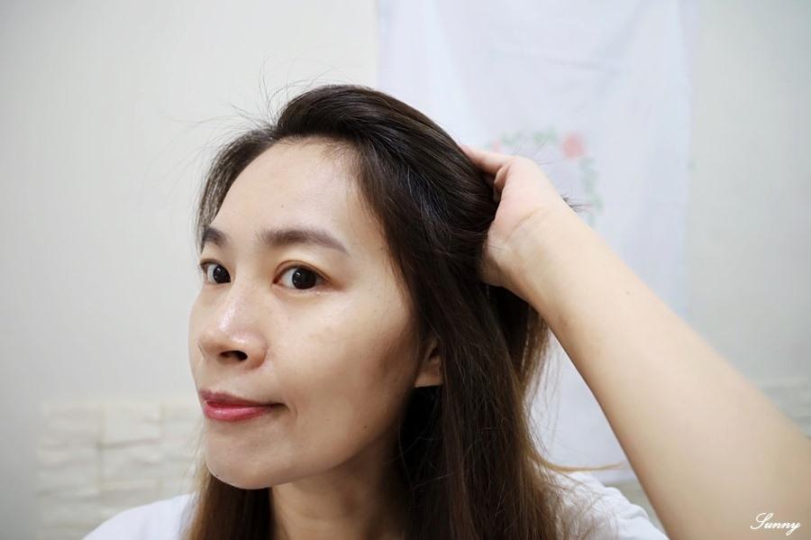 易生絲B5角質調理洗髮露_油性髮質_控油洗髮精 (16).JPG